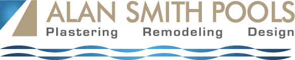 Alan Smith Pool Plastering & Remodeling