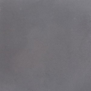 Dark Grey Plaster & Quartz