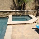 orco pietra cobble tuscany pavers, tuscany pavers, sand colored pavers, tan pavers, beige pavers