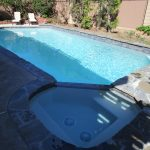 Pool Plaster, Pool Tile, Pool coping