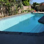 Pool Plaster, Pool Tile, Pool Coping, Stone Coping