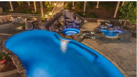 Pool Replastering & Resurfacing - Pool Replastering - Pool Resurfacing - Alan Smith Pools