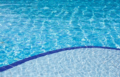 Selecting Pool Surfaces | Pool Resurfacing Options | Alan ...