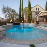 Ladera Ranch Complete pool remodel